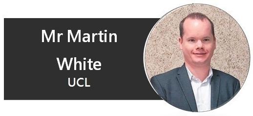 Martin_UCL