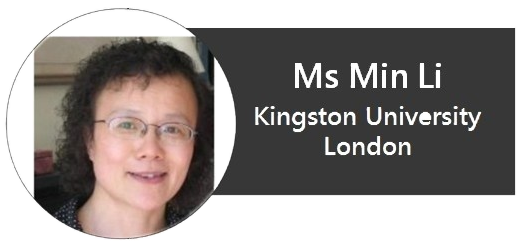 Min_Kingston