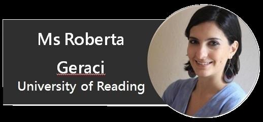Roberta_Reading